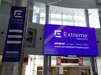 McCarran Airport Interop Ads