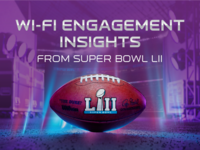Super Bowl LII Infographic