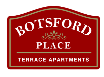Botsford Place Terrace Apartments farmington hills apartments