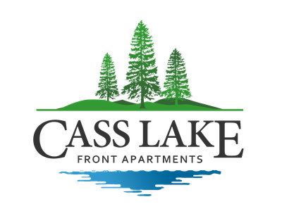 Cass Lake Front Apartments keego harbor apartment