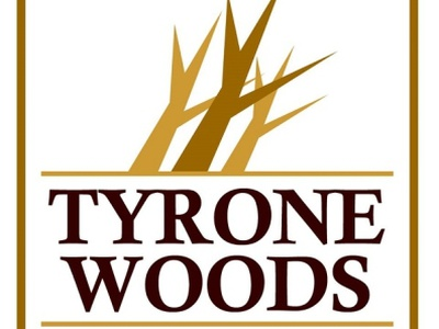 Tyrone Woods Mobile Homes Community fenton manufactured homes