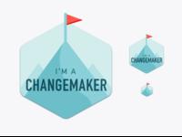 Changemaker – Take 2