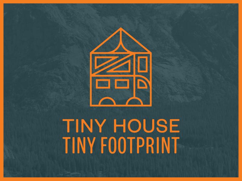 Tinyhousetinyfootprint dribble