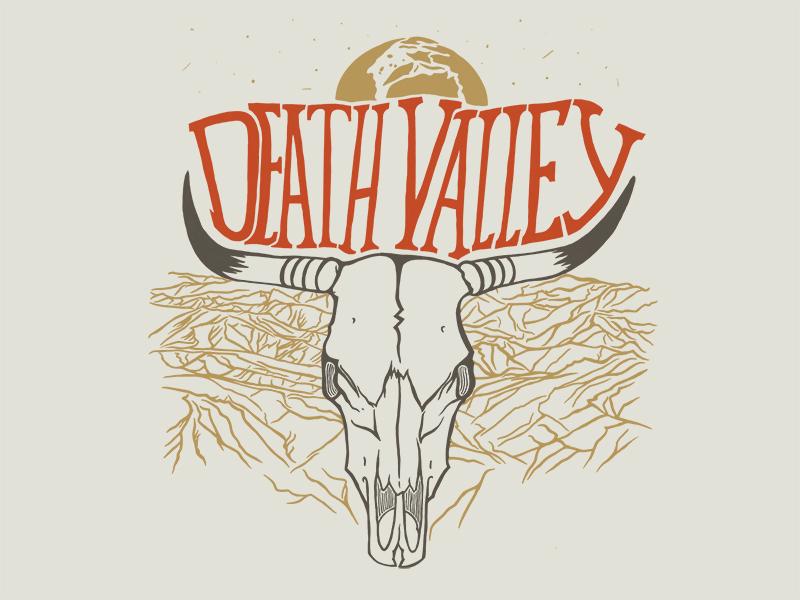 Deathvalley pp v2