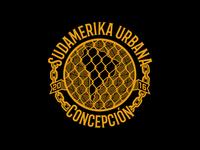 Sudamerika urbana