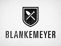 Blankemeyer