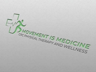 Medical logo logo desogn 2020 health