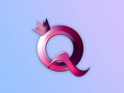 Letter Q design letter q ps ai 2020