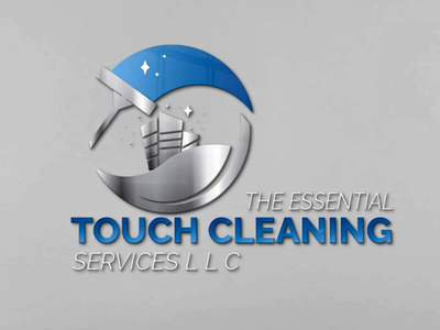 Cleaning Luxury houses luxury logo cleaning hot