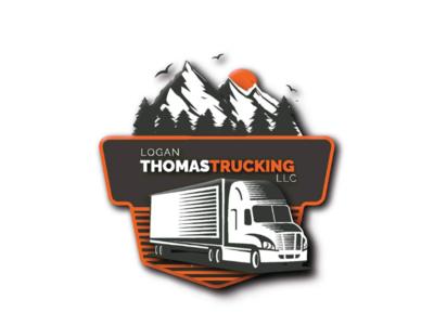 Lpgo truck transport logistics ai
