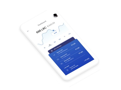 Crypto Wallet bitcoin blockchain wallet crypto