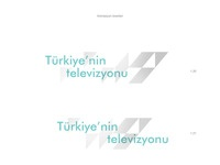 Tv 4 turkuaz animasyon