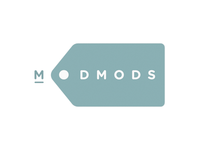 ModMods