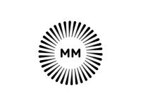 ModMods4