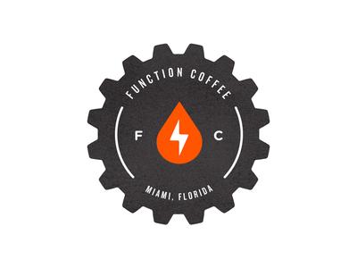F/C Gear