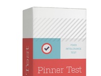 Pinner test box