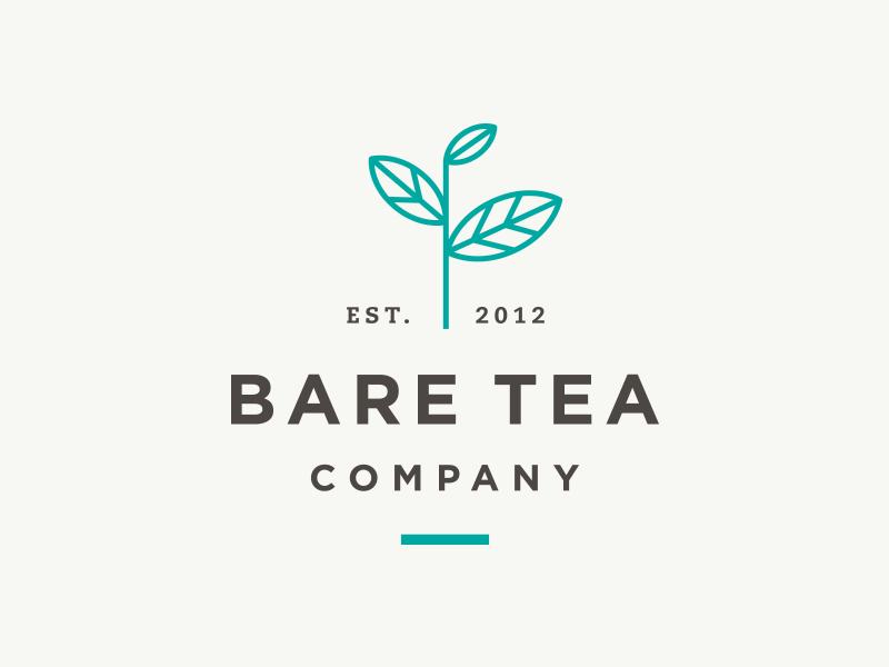 Bare Tea by Salih Küçükağa - Dribbble