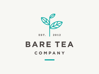 Bare Tea