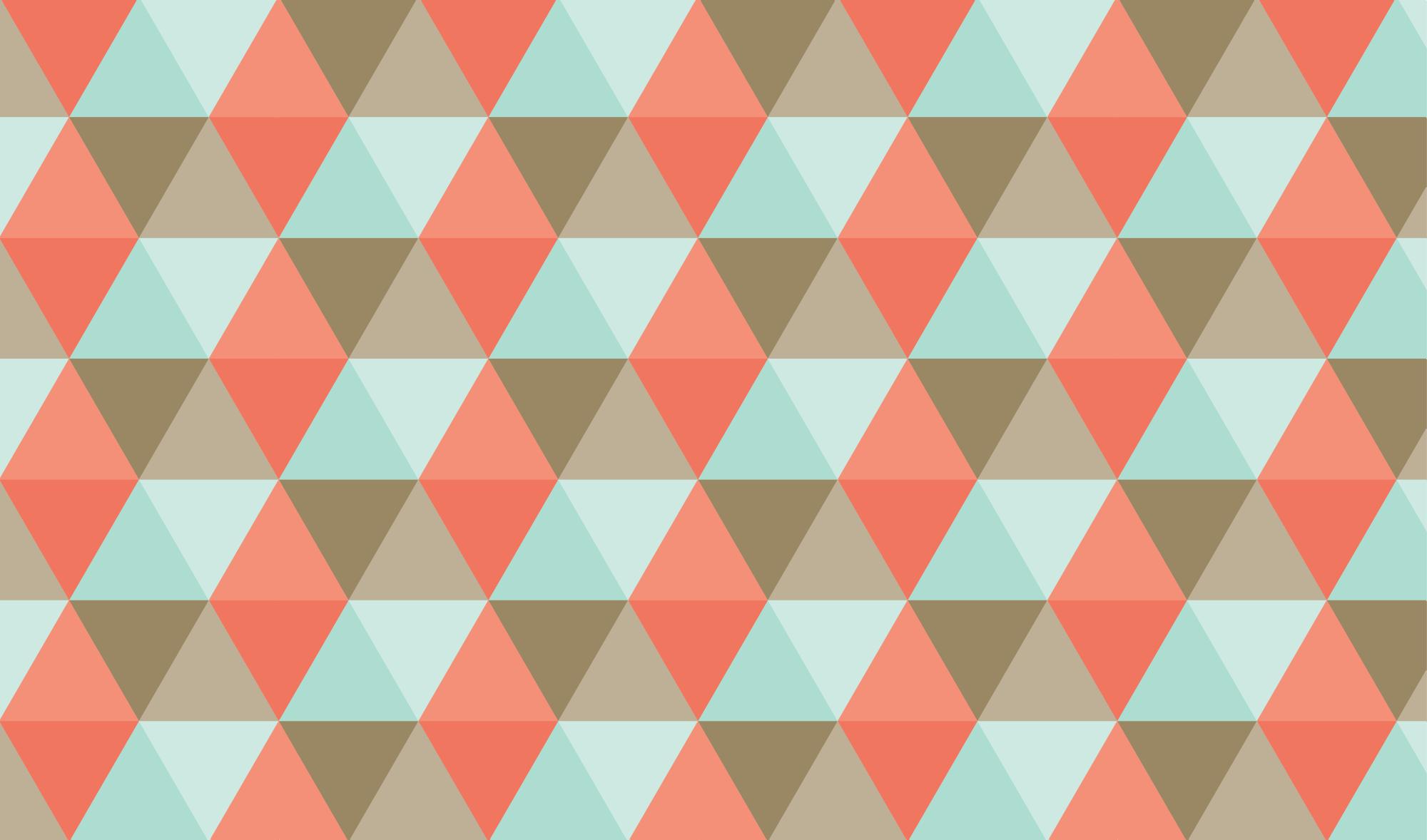 Perkse pattern