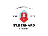 St.Bernard Sports