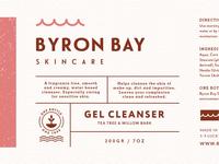 Byron Bay Label