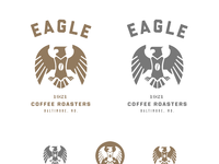 Eagle coffee pt 2 2