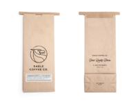 Eagle bags