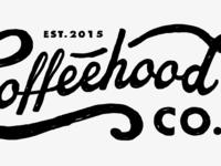 Coffeehood pt.I.I