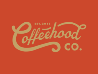 Coffeehood pt.I.II