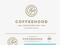 Coffeehood pt ii