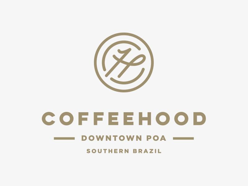 Coffeehood ptii