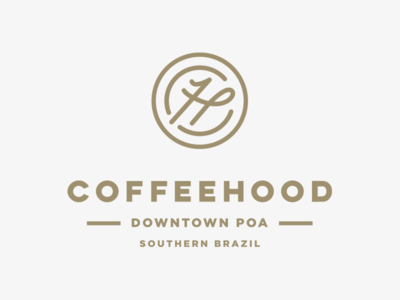 Coffeehood pt.II