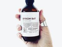 Byron Bay Skincare