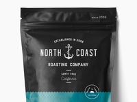 North Coast pt.I.II