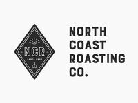 North Coast pt.II