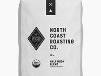 North Coast pt.II.II