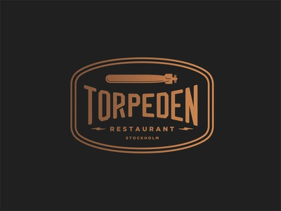 Torpeden Restaurant Stockholm
