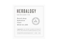 Herbalogy pt.4