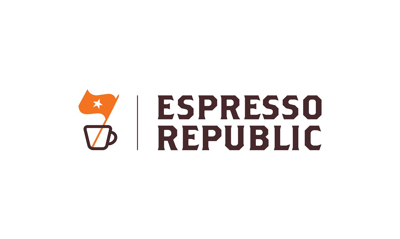 Espressorepublic02