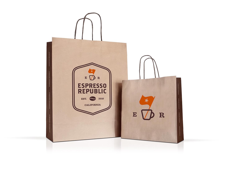 Espressorepublic05