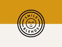Smile Blends pt.1.1
