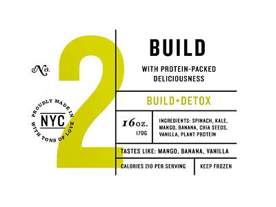 Root Blends pt.1 skpackaging18 bag pouch label branding cup paper packaging juice fruit smoothie