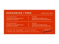 FPC Label
