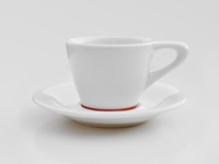 Espresso republic cup 1