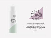 Customized anti aging cream 03 2