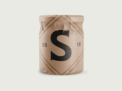 Sade pt.1.4 skpackaging18 turkey turkish food container identity packaging logo branding