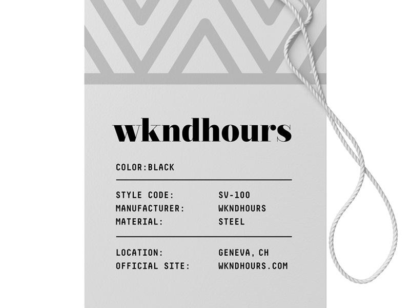 Wkndhourspt 3