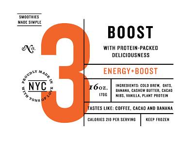 Root Label skpackaging18 design smoothie energy raw organic juice bag badge start up nyc food label beverage packaging