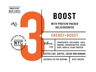 Root Label skpackaging18 design smoothie energy raw organic juice bag badge start up nyc food label beverage packaging