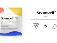 Scanwell pt1